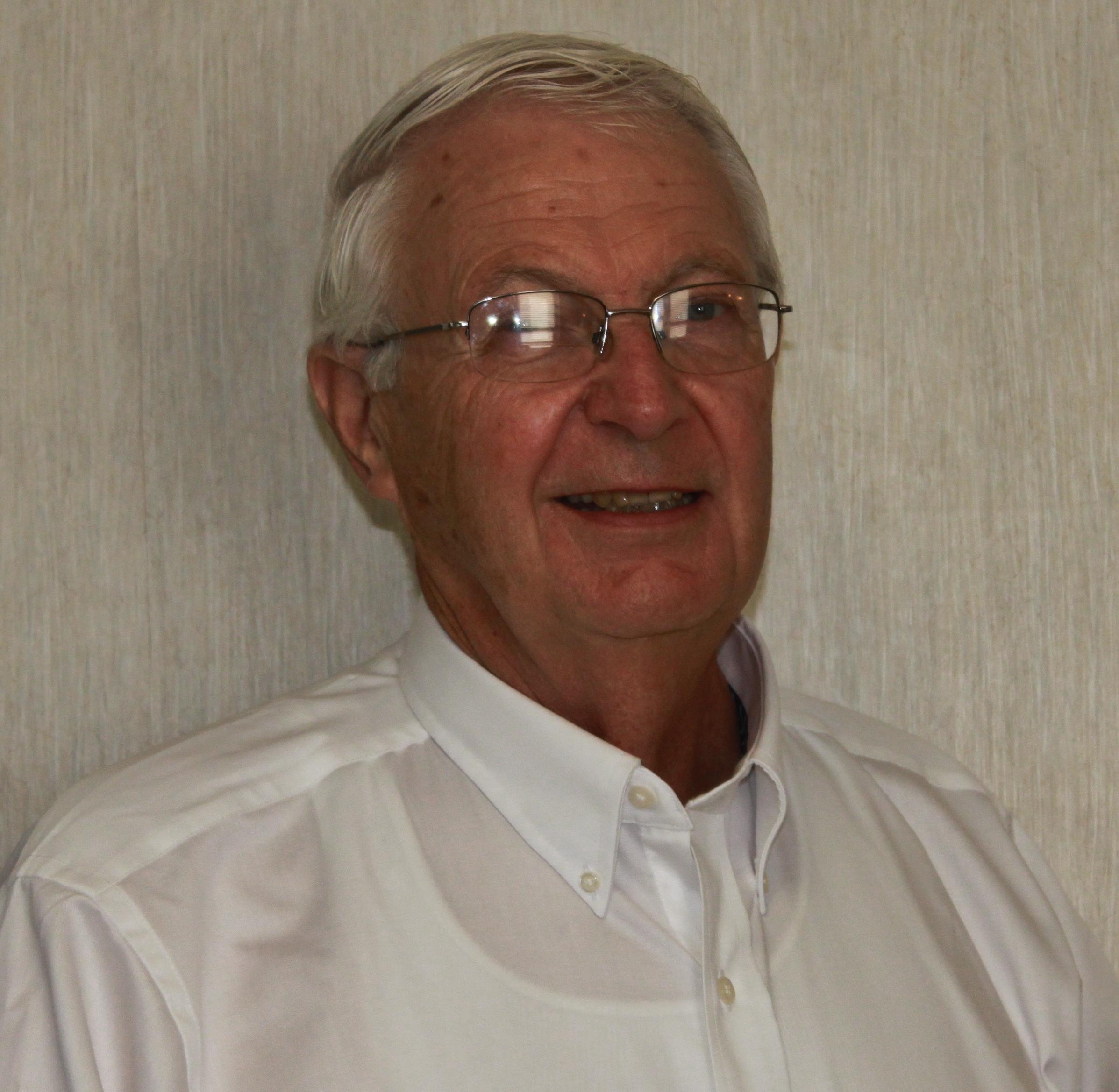 Dave G Harbison Community Association